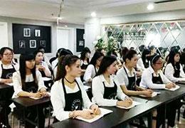 杭州半永久培训学校图雅零基础班