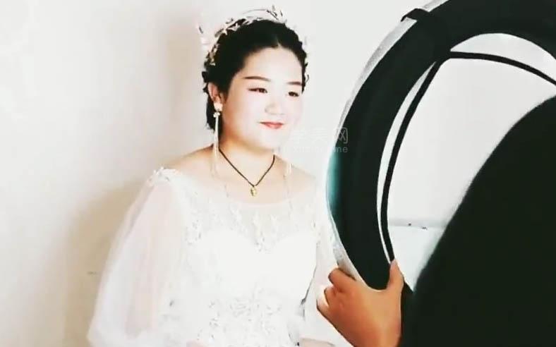 青岛化妆培训学校尚彩精英班