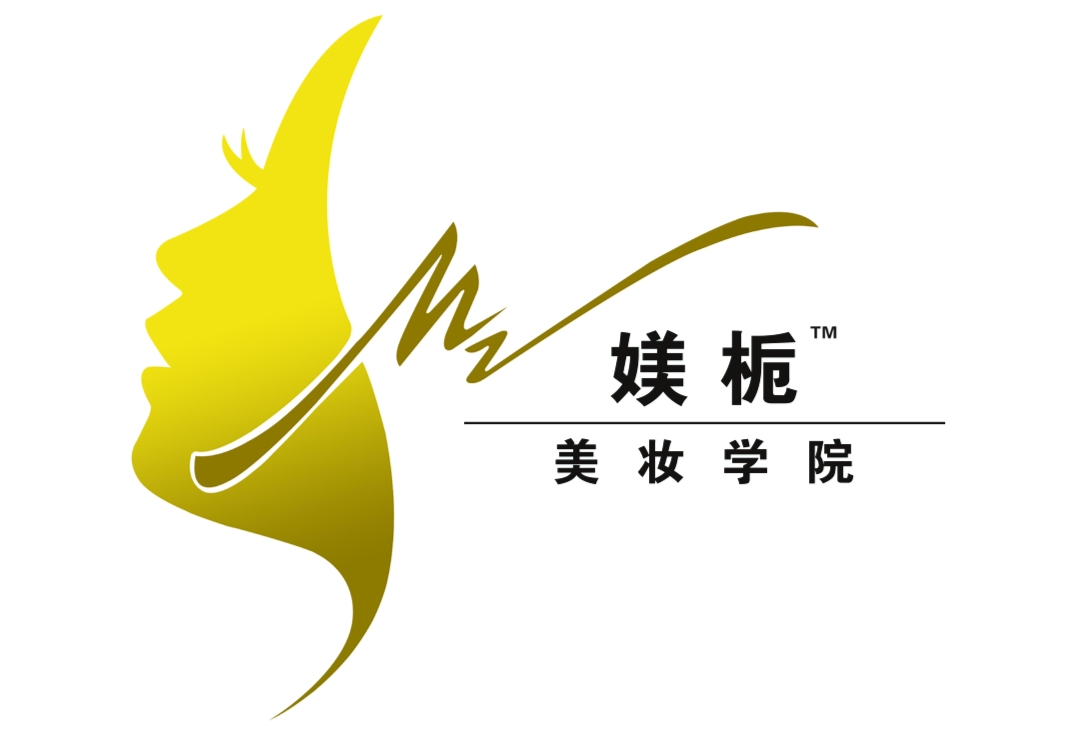 河南郑州媄栀美妆学院(原郑州木子美业)